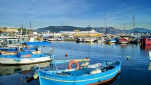 location-yacht-ajaccio