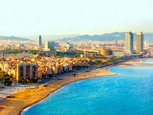 location-yacht-barcelone