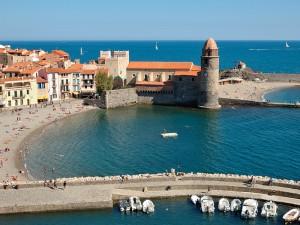 location-yacht-collioure