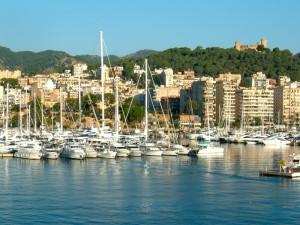 location-yacht-palma