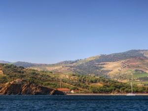 location-yacht-paulilles