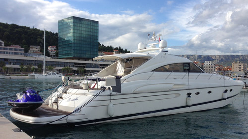 yacht-mediterrannee4