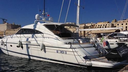 yacht-mediterrannee5