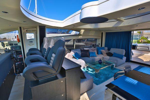 interieur_yacht_Predator_82
