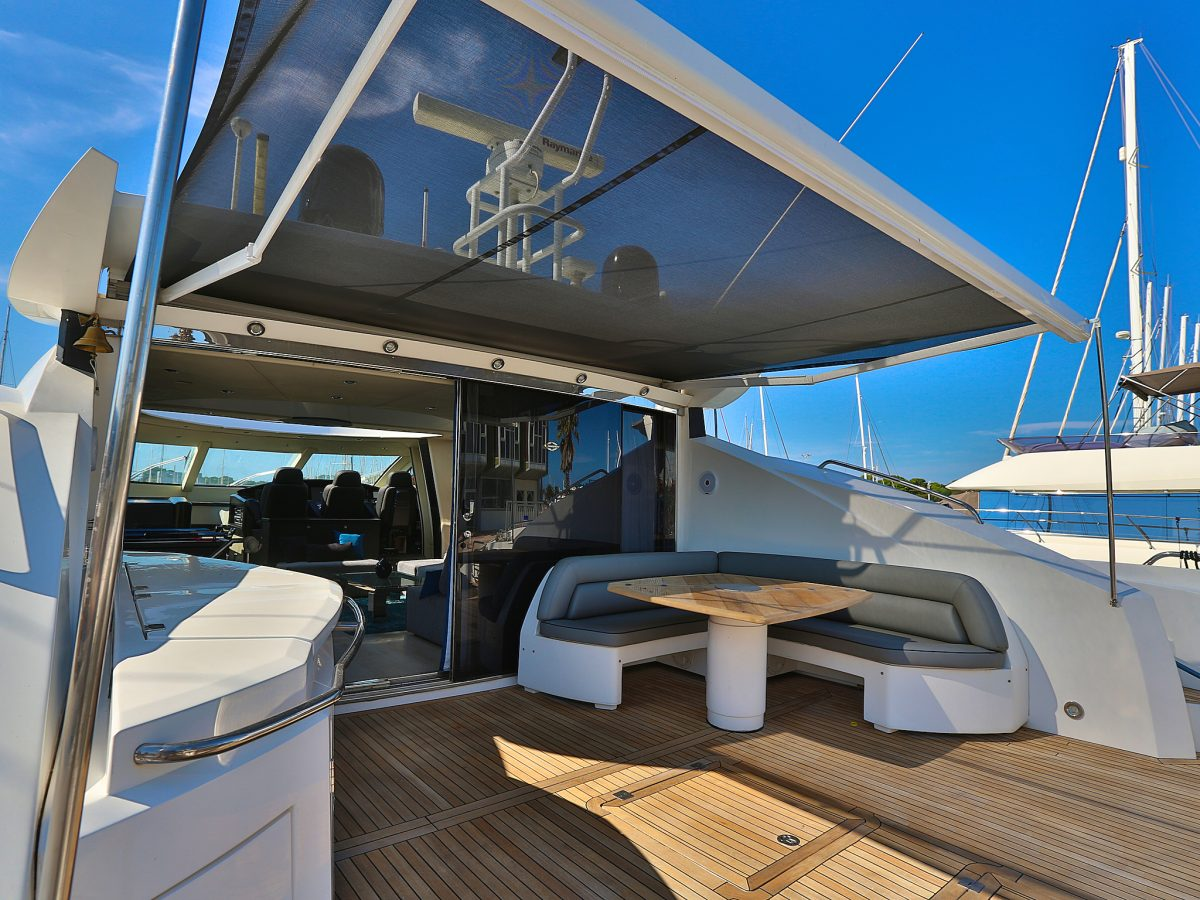 location_yacht_predator