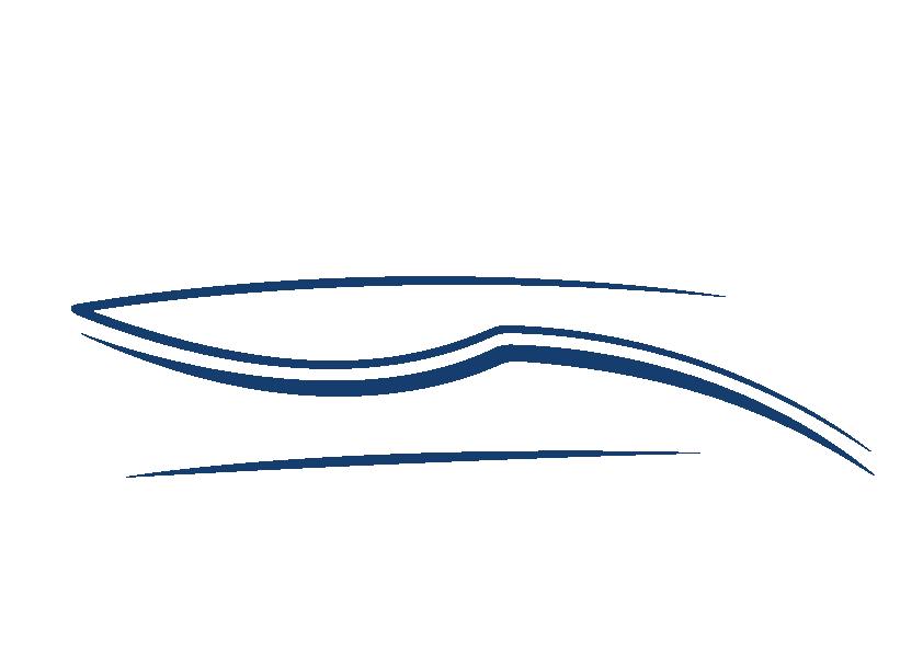 Location de yachts en méditerranée