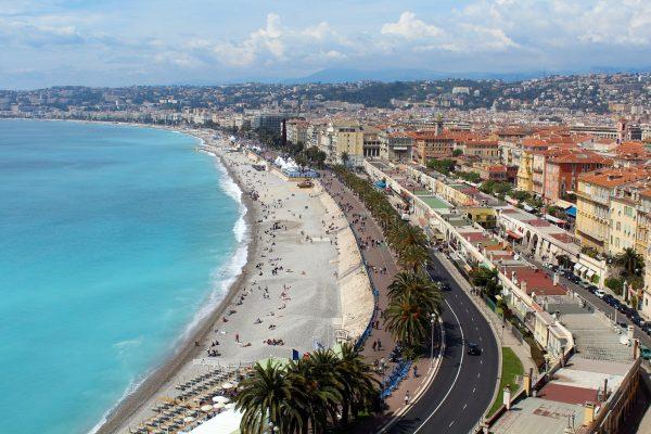 nice-France